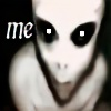 psion005's avatar