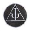 psion01's avatar
