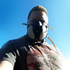 psionic's avatar