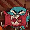 psionicmoonfish's avatar