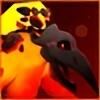 PsionicRevenant's avatar