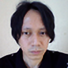 psionics's avatar