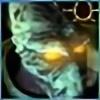 Psionides's avatar