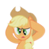 psionik1113's avatar