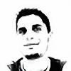 psioniks's avatar