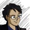 psionronin's avatar