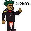 PsionVisionary's avatar