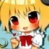psipaula's avatar
