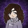 Psiquit's avatar