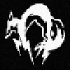 Psiredem's avatar