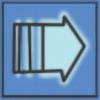 psiten's avatar