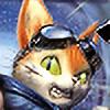 Psittacidae13's avatar