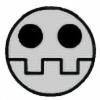 PSIVOIR's avatar