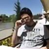psiXaos's avatar