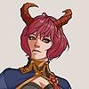 Psketchs's avatar