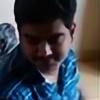 pskkartheek's avatar
