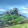 psktear's avatar