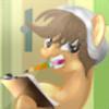 psli6664's avatar