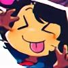 psln's avatar