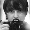 PSMAG's avatar