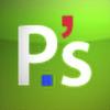 psmiths's avatar