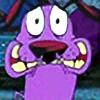 psmomsen's avatar