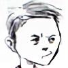 psmonkey's avatar