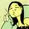 PSNaddw's avatar