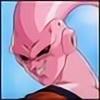 PSNK23's avatar
