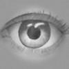 psonday's avatar