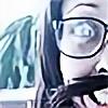 psonha's avatar