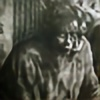 psoyman's avatar