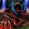psp101's avatar