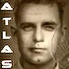 Pspimp's avatar