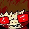pspivey's avatar