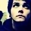 pspmcr's avatar