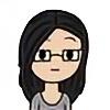 psshdjndofnsjdkan's avatar