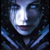 psstoff995's avatar
