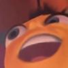 pssyannihilator's avatar