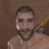 pst69de's avatar