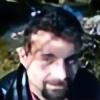 pstaight's avatar