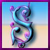 PSTLC5's avatar