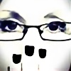 PstMadamX's avatar