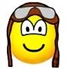 pstrom's avatar