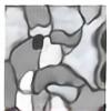pstros's avatar