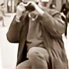 PstrykaczCkfoto's avatar