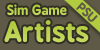 PSU-SimGameArtists's avatar