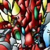 psudodrake's avatar