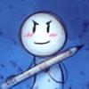 psudolewd's avatar