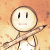 Psuede's avatar